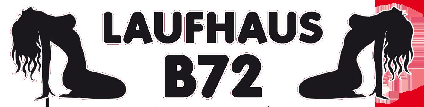 Laufhaus B72